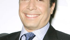 NBC Orders Jimmy Fallon Comedy Guys With Kids to Series