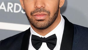 Drake Slams Rolling Stone for Misquoting Him, Putting Philip Seymour Hoffman on Cover