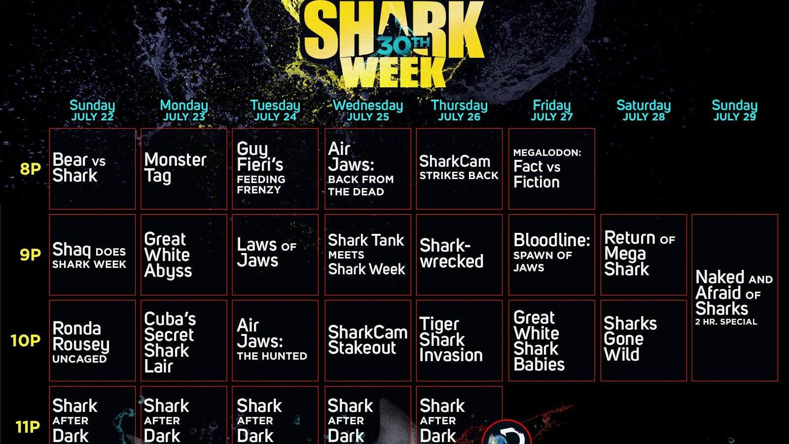 shark-week-schedule.jpg