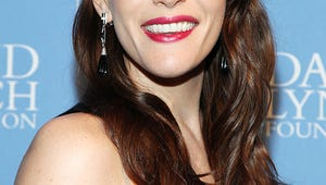 Liv Tyler to Make Television Debut in HBO Pilot
