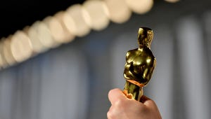 How to Watch the 2020 Oscar Nominations
