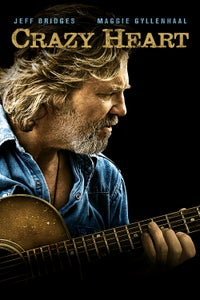 Crazy Heart as Tommy Sweet