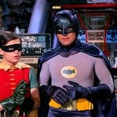 Batman, Season 3 Episode 23 image
