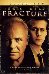 Fracture as Ted Crawford