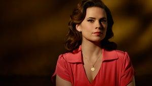 Avengers: Endgame Dashes Any Lingering Hope For An Agent Carter Revival