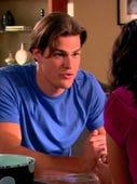 The Secret Life of the American Teenager, Season 1 Episode 4 image