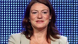 Emmy-Winning TV Producer Denise Cramsey Dies at 41