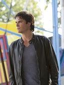 The Vampire Diaries, Season 8 Episode 5 image