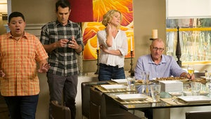 Modern Family: Ty Burrell on How the Show Stays Fresh Even After Eight Seasons