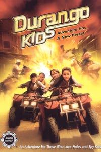 Durango Kids as Sammy