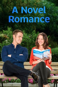 A Novel Romance as Tabitha