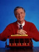 Mister Rogers' Neighborhood, Season 11 Episode 8 image