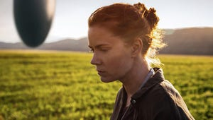 Oscar Snubs and Surprises: Amy Adams Out, but Mel Gibson Is Welcomed Back In