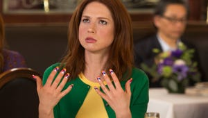 Unbreakable Kimmy Schmidt Will Live on With a New Interactive Netflix Special