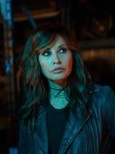 Riverdale, Season 3 Episode 8 image