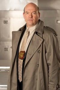 John Carroll Lynch as John Wayne Gacy