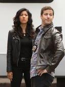 Brooklyn Nine-Nine, Season 4 Episode 14 image