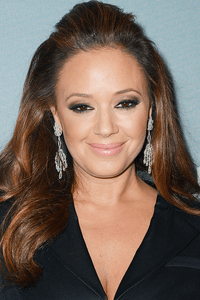 Leah Remini as Stacey