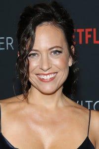 Lauren Schmidt