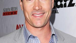 American Pie Star Chris Klein Is Engaged