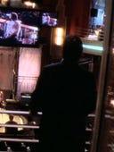 Studio 60 on the Sunset Strip, Season 1 Episode 15 image