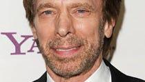 Pilot Season: CBS Orders Jerry Bruckheimer Drama Trooper