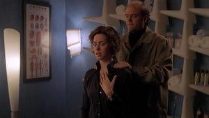 Ally McBeal, Season 5 Episode 9 image