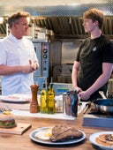 Gordon Ramsay's 24 Hours to Hell & Back, Season 3 Episode 5 image