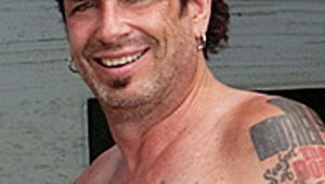 Big Brother Shake-up: Evel Dick Donato Leaves the House