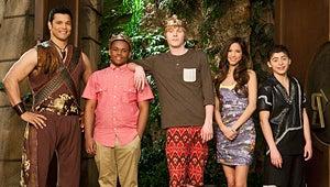 Disney XD's Pair of Kings Set For June 18 Return With New Cast Member Adam Hicks