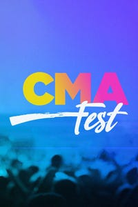 CMA Fest 2018