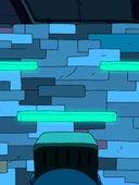 Adventure Time, Season 7 Episode 14 image