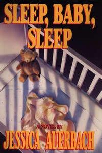 Sleep, Baby, Sleep as Peter Walker
