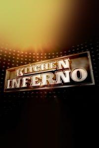 Kitchen Inferno