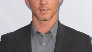Southland's Shawn Hatosy Has Joined Fear The Walking Dead