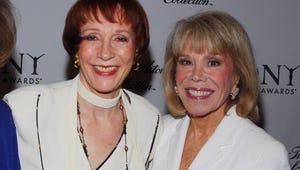 One Life to Live Vet Patricia Elliott Dies of Cancer