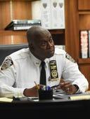 Brooklyn Nine-Nine, Season 4 Episode 9 image