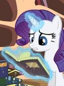 My Little Pony Friendship Is Magic, Season 3 Episode 5 image