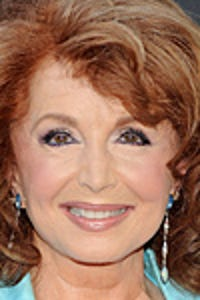Suzanne Rogers as Maggie Horton