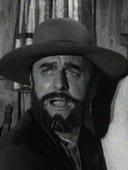 The Rifleman, Season 2 Episode 12 image