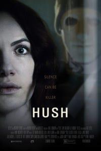 Hush as John