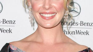 """Katherine Heigl Slammed as """"Difficult"""" and """"Not Worth It"""""""