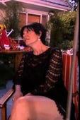 Keeping Up With the Kardashians, Season 1 Episode 1 image
