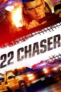 22 Chaser as Wayne