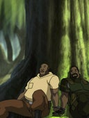 G.I. Joe Renegades, Season 1 Episode 23 image