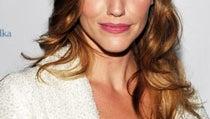 Criminal Minds Enlists Battlestar's Tricia Helfer for Season Finale