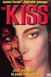 The Kiss as Tobin