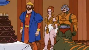 He-Man and the Masters of the Universe, Season 2 Episode 26 image