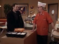 Norm, Season 3 Episode 14 image