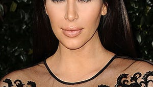 Kim Kardashian Sells Beverly Hills Mansion